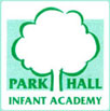 Park Hall Infant Academy
